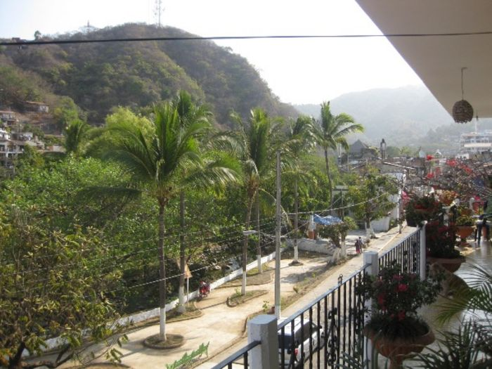 View STUDIO RIO CUALE PERFECT FOR