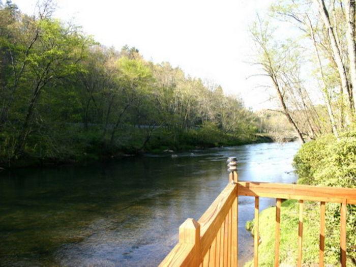 View Big River