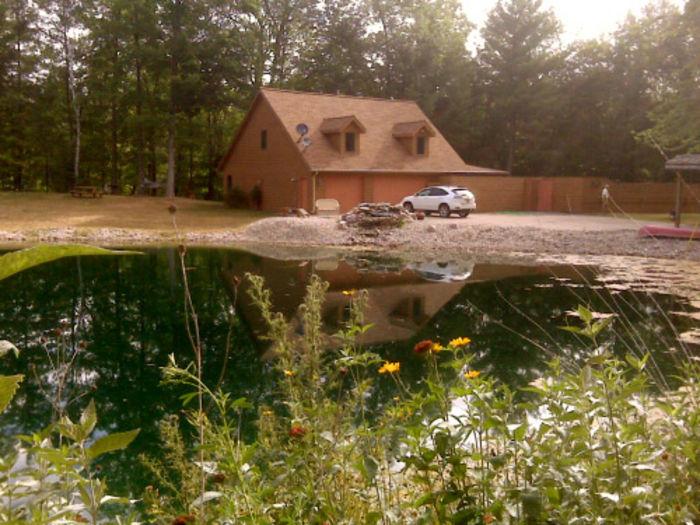 View River Run Lodge
