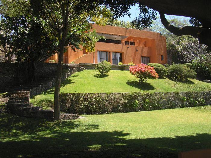 View La Hormiga