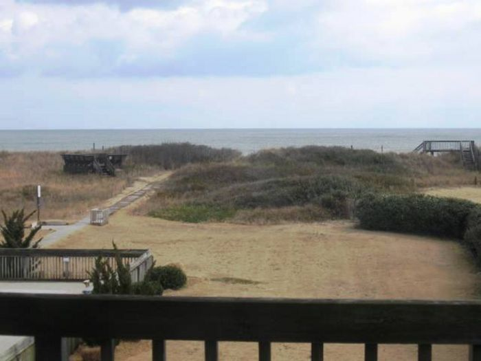 View DBV2I  Ingersoll  An Oceanfront