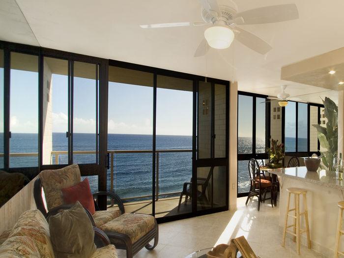 View Kuhio Shores 313
