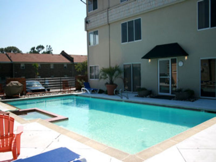 View Virginia Beach Condo 28th St 101