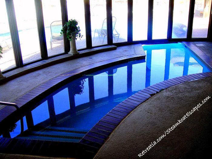 View Fantastic  3BD3BA Condo with Pools
