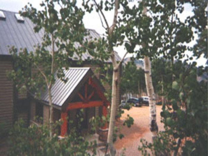 View Powder Ridge Villas