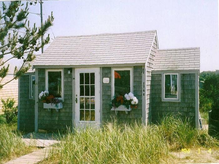 View Beachland 14