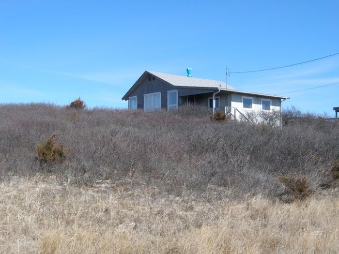 View 34 Salt Marsh Road
