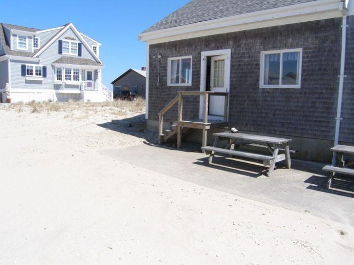 View 191 A North Shore Blvd
