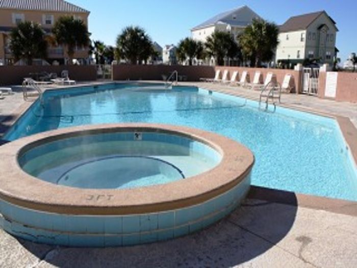 Vacationrentals411 Com Fort Morgan Alabama Sandy Feat