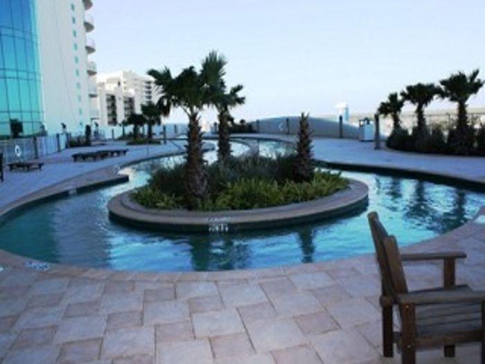 Vacationrentals411 Com Orange Beach Alabama Turquoise
