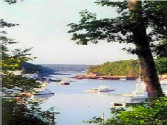 Vacationrentals411 Com South Bristol Maine Mills South