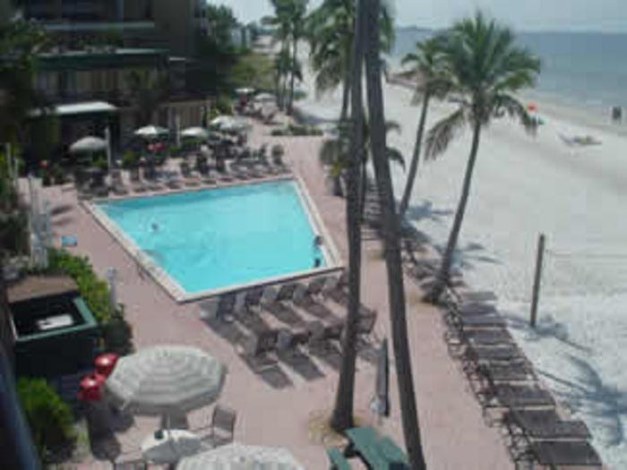 View RAL Resorts
