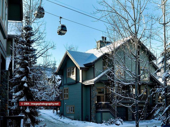 View Snowy Creek 8