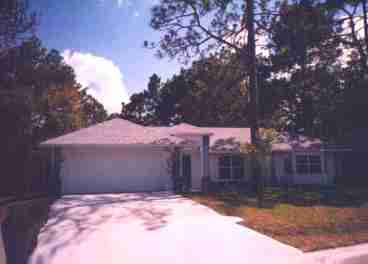 View Bargain Vacation Home Near Disney