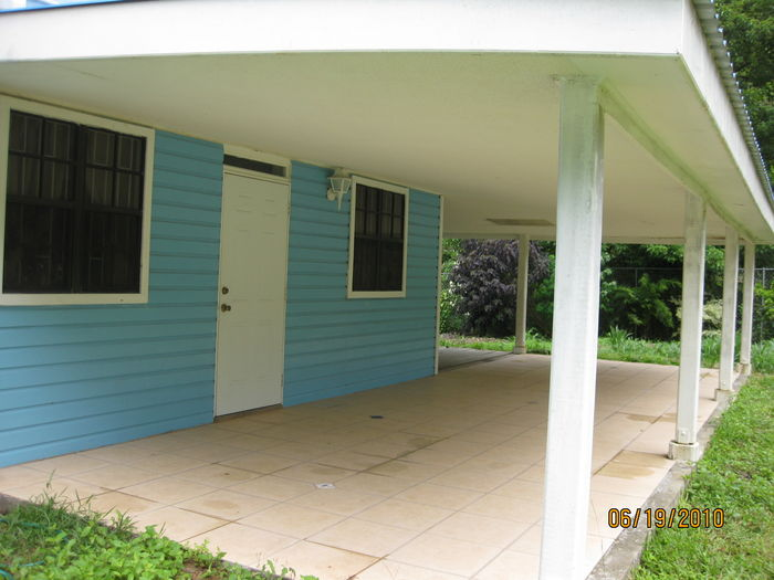 View Copthall Vacation Rental
