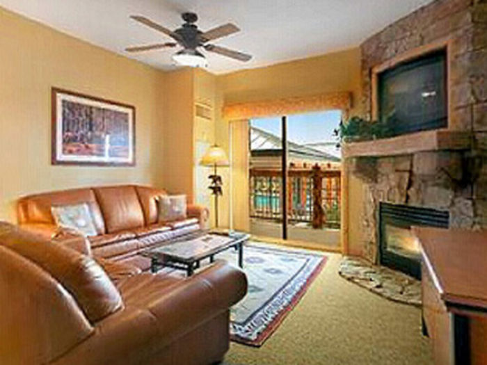 View SkiinSkiout Westgate Condo at