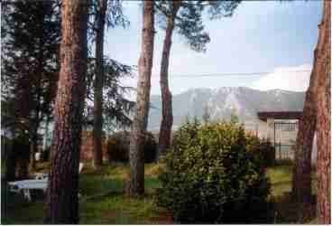 View Oleander Villa