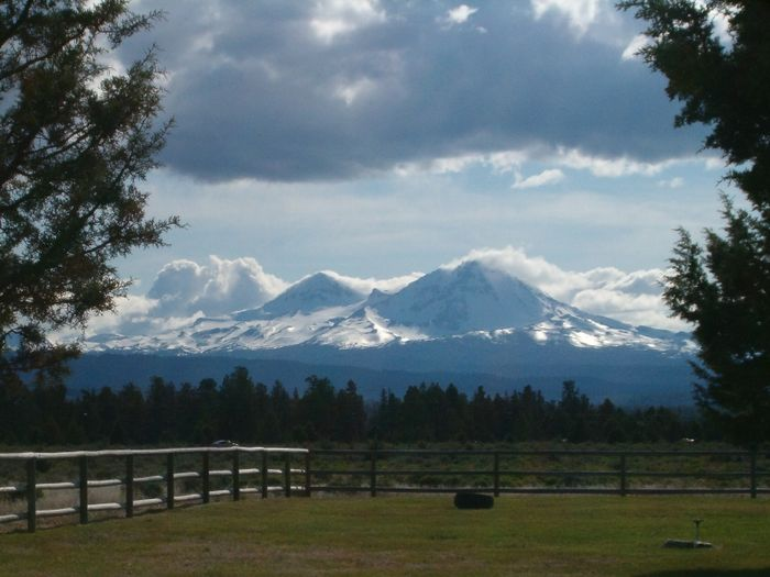 View Mountain Majesty Vacation Rental