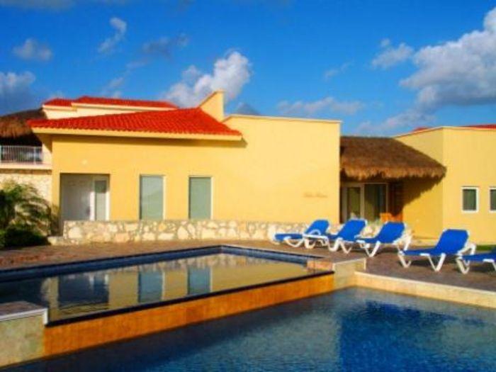 View Villa Martini A8