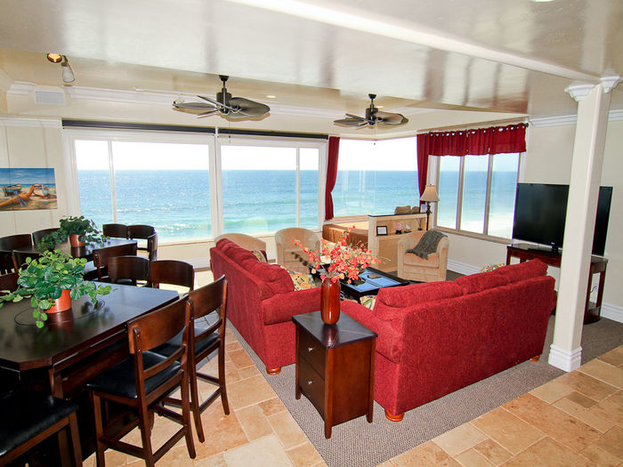 View Call for Details  C51031  Oceanfront
