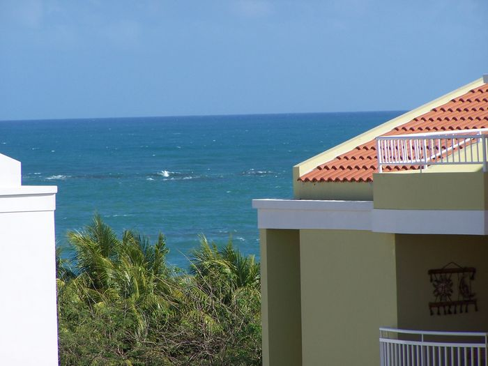 View Villas Del Mar Beach Resort