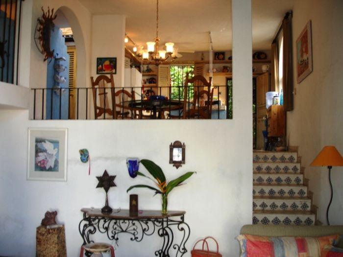 View Casa Acuario
