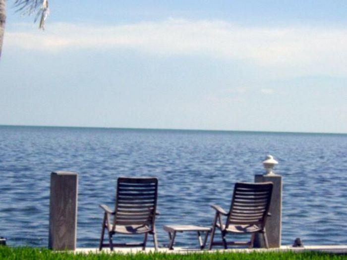 View Oceanside Hideaway