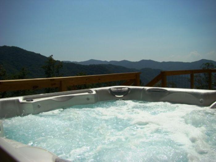View Wengen Chalet  Mountain top cabin