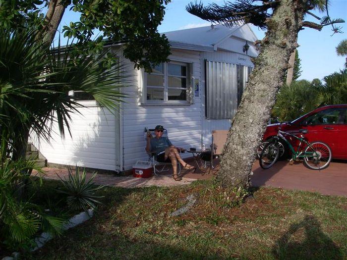 View 952 Nettles Nettles Island