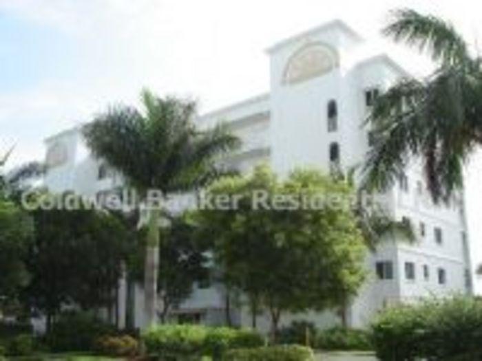View Casa Marina 433