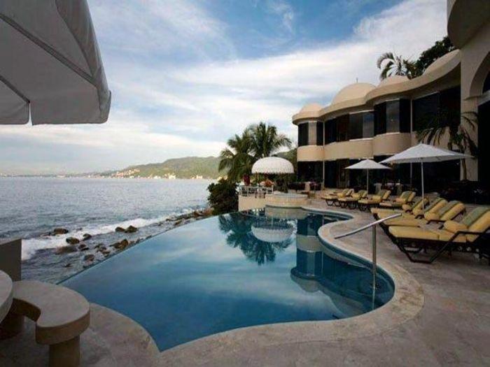 View Villa Paraiso