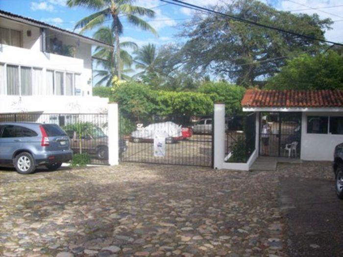View Condo Casa del Sol 23A