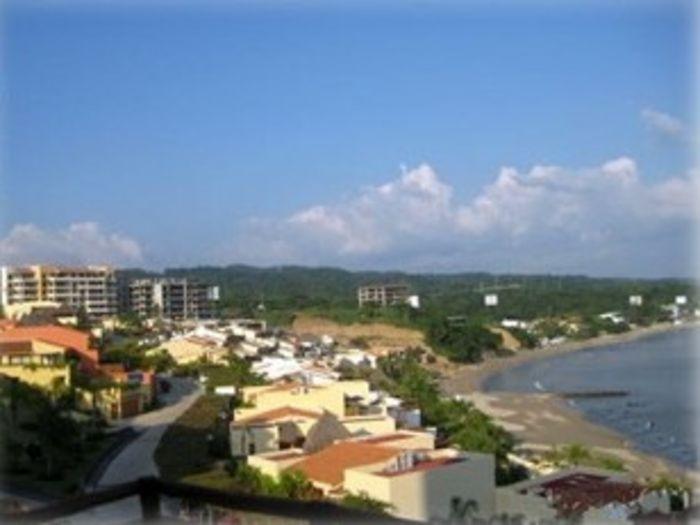 View Condo Perez in La Cruz