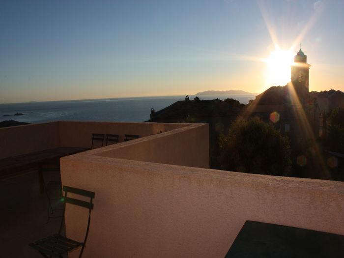View Casa Stoppione