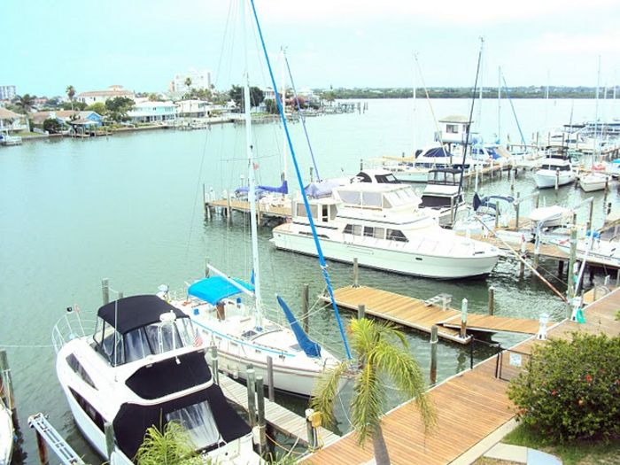 View Marina Del Ray  Adorable Studio