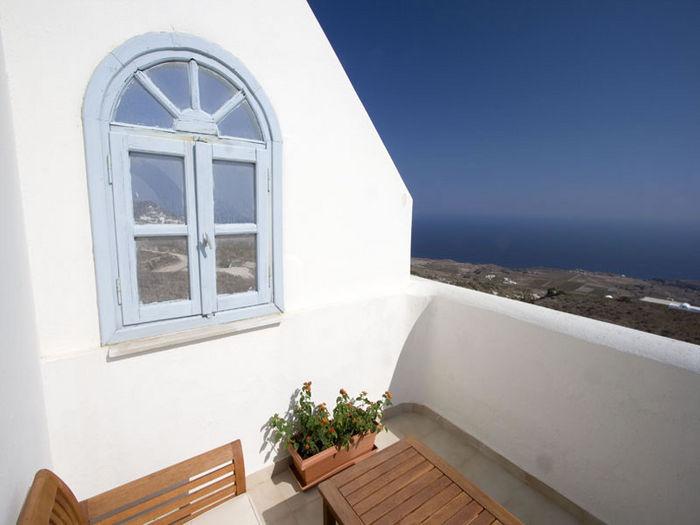 View Eos Villa
