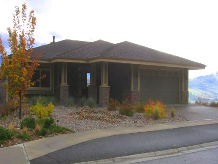 View Jemma Homes Ltd