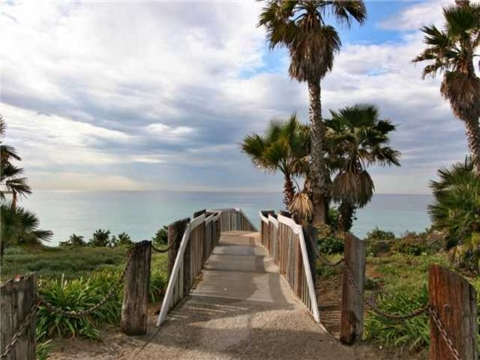 View COASTAL BEACH HOME  WALK TO