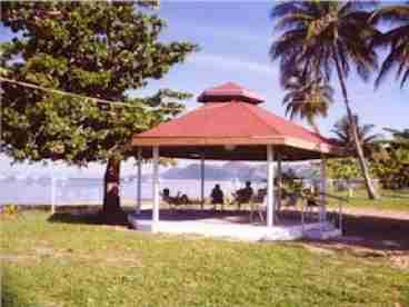 View Robertos Hidden Paradise  3BR2BA