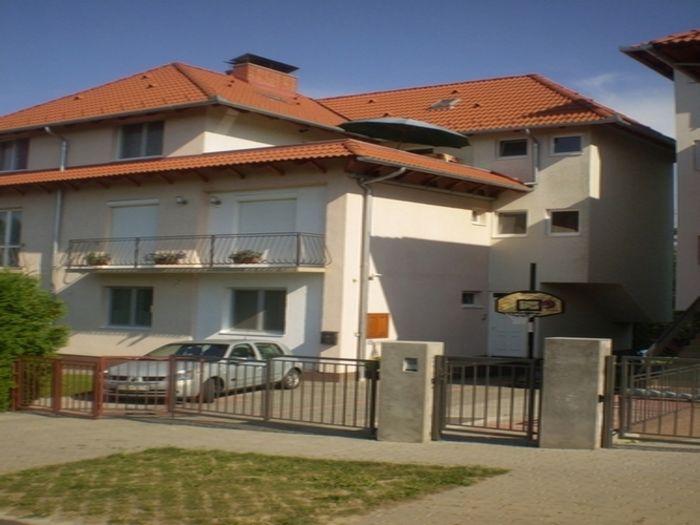 View Apartments Radi
