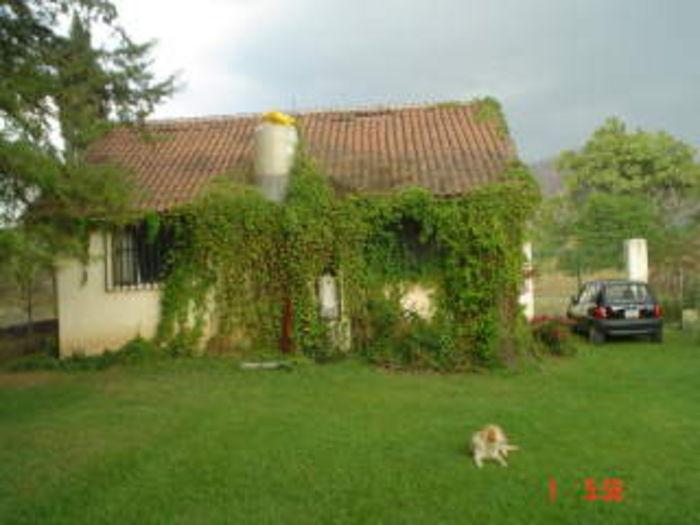 View Casa Tilostoc