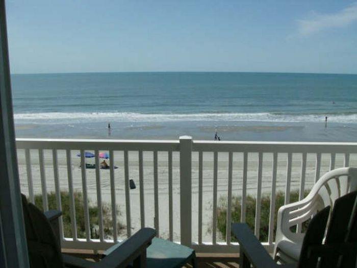 View Ocean Pier 4