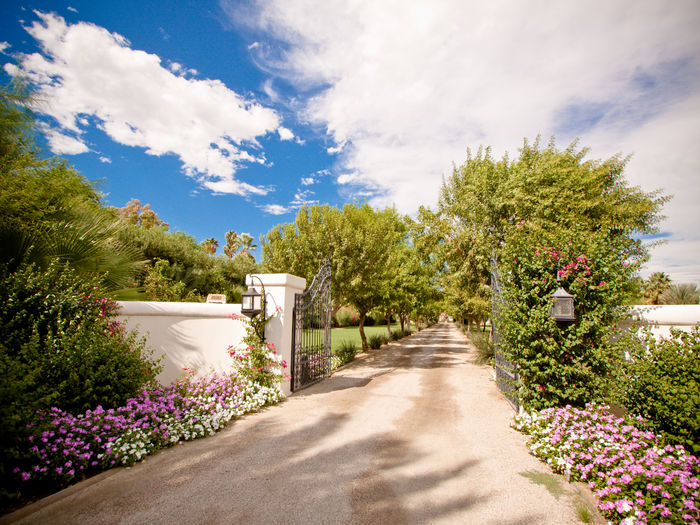 View The Bouganvillea Estate