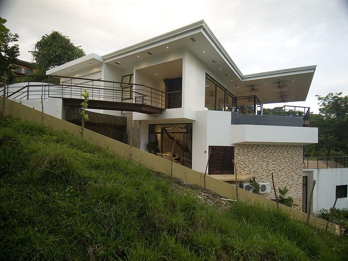 View Casa Playa Vista