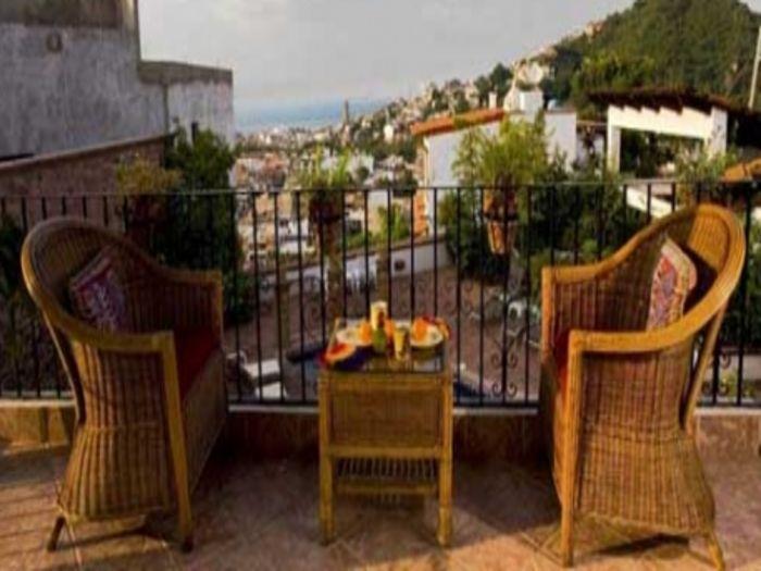 View Casa Coco