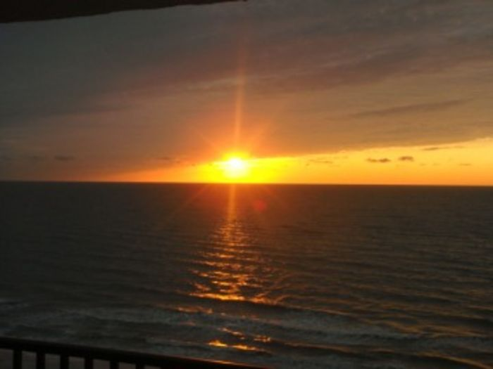 View SeaWinds Beachfront Getaway 2bdrm2ba