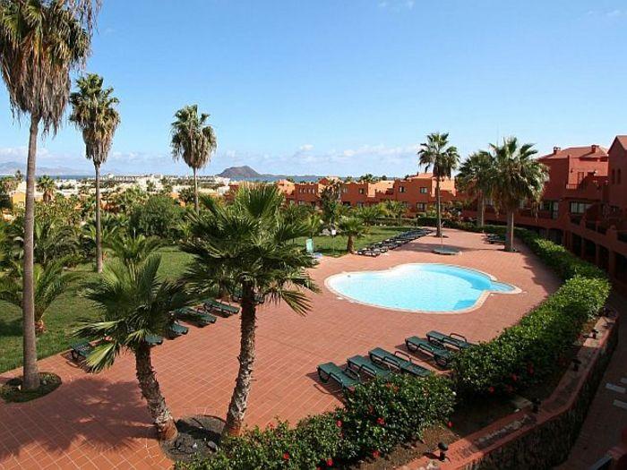 View Oasis RoyalCorralejo