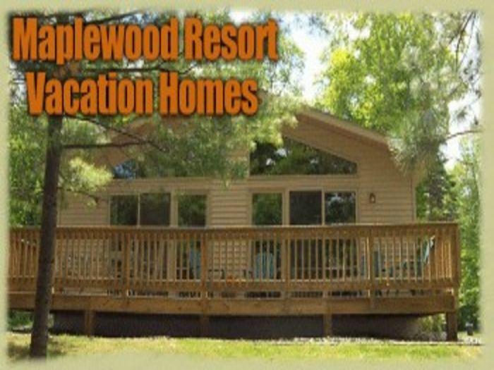 View Maplewood Resort