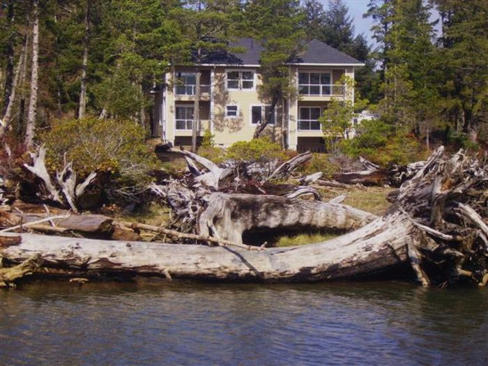 View Winged Sanctuary Estate