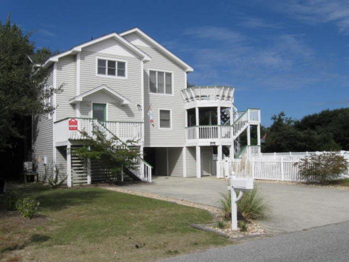 View JC100 Island Cottage